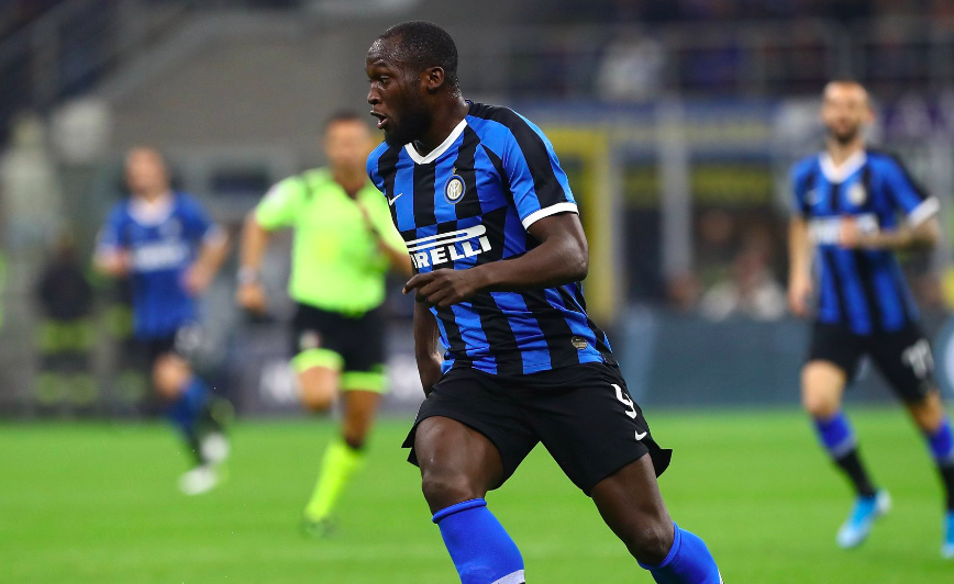 Serie A Preview Matchday 27