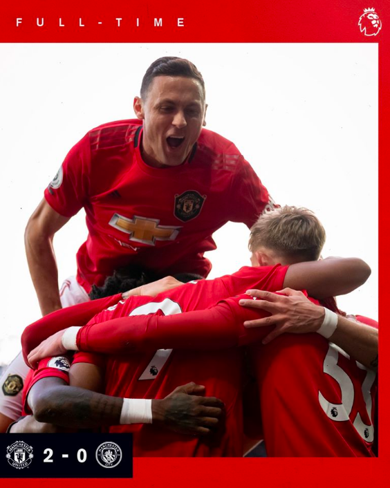 English Premier League Round Up: Matchday 29