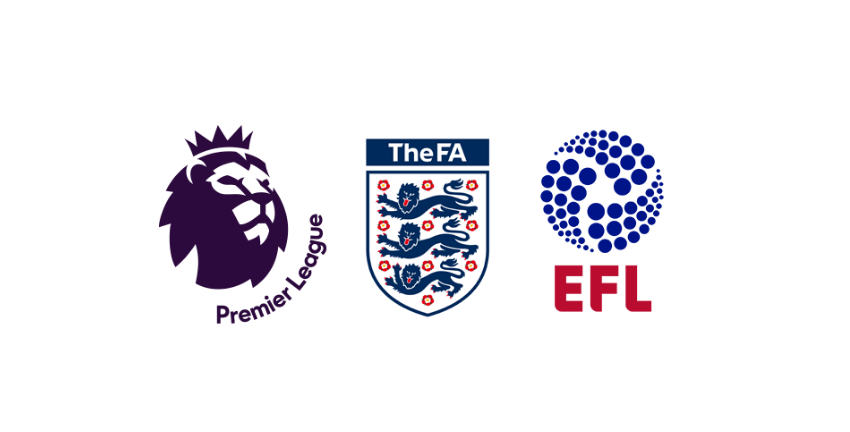 EPL Matches Suspended