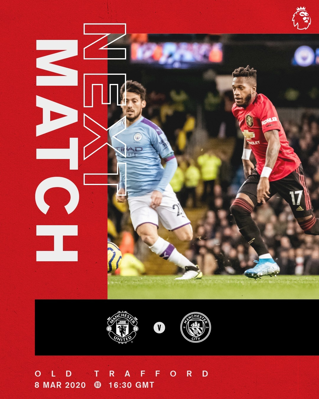 English Premier League Preview Matchday 29